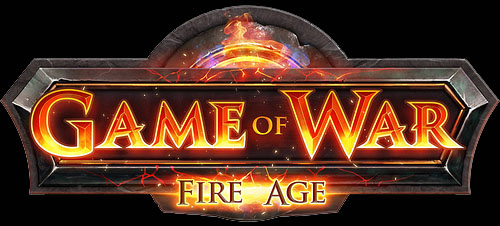 game of war fire age 99cheats bg